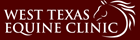 West Texas Equine Clinic