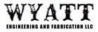Wyatt Engineering & Fabrication