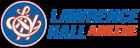 Lawrence Hall - Abilene
