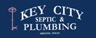 Key City Septic & Plumbing