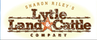 Lytle Land & Cattle