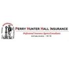 Perry Hunter Hall Insurance
