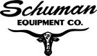 Schuman Trailers