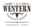 The Western Steakhouse and Dancehall