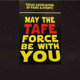 2017 TAF&E Convention Photos 2