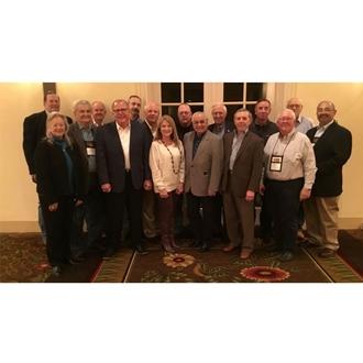 2017 TAF&E Convention Photos 3