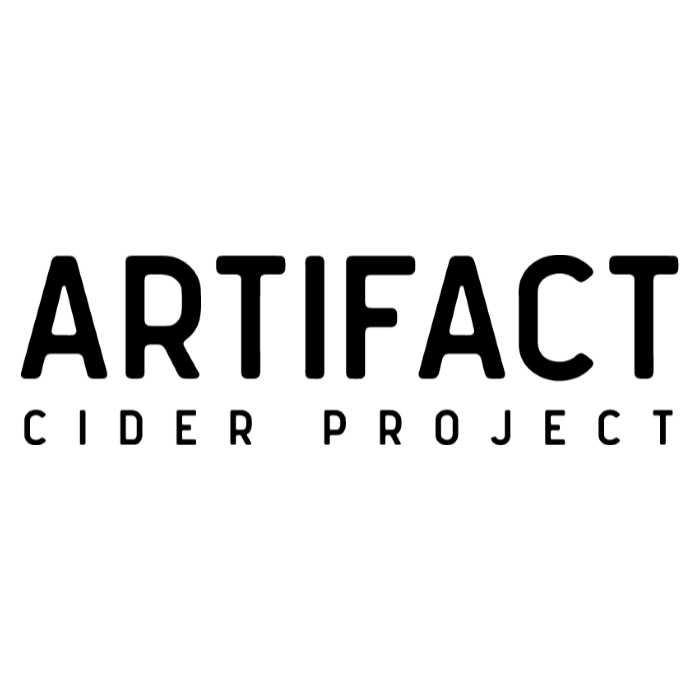 Artifact Cider