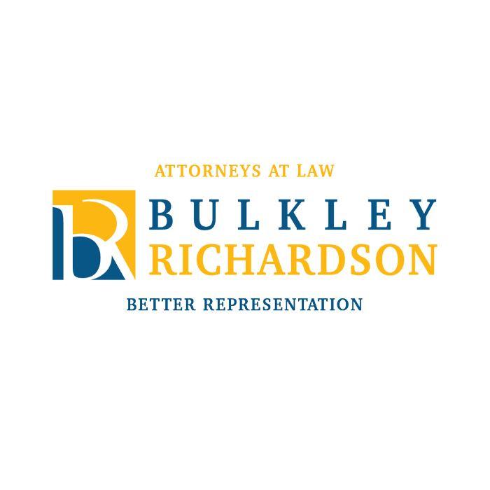 Buckley Richardson