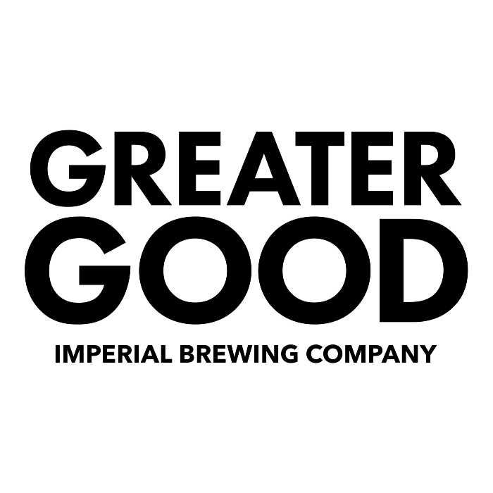 Greater Good Imperials