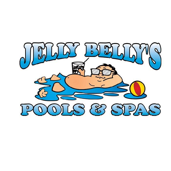 Jelly Bellys pools & Spas