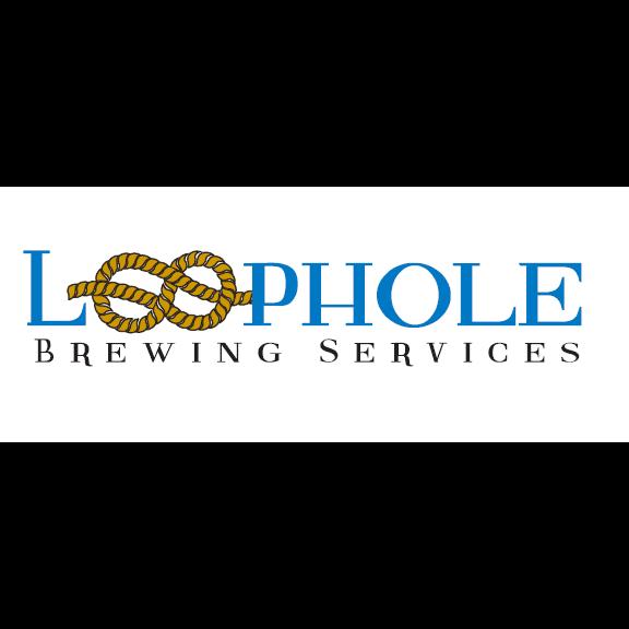 Loophole Brewing