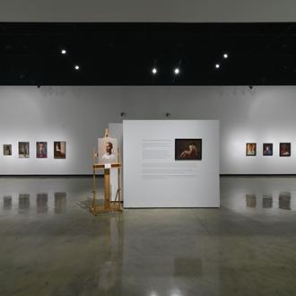The Academy / Feb - Apr 2020