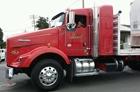 Don G. Averill Trucking