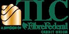 TLC, A Division Of Fibre Federal Credit Union