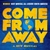 Come From Away 12/7