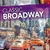 Classic Broadway: R&H, Gerswhin & More — Coffee