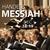 Handel's Messiah Dec 2021