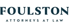 Foulston Attorneys