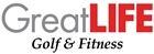 GreatLIFE Golf and Fitness