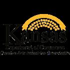 Kansas Creative Arts Industries Comm.