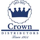 Crown Distributors Kansas