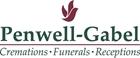 Penwell Gabel