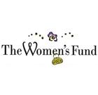 The Women's Fund