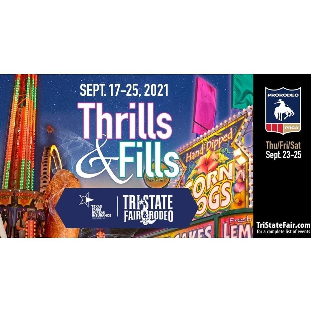 September 17-25, 2021