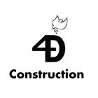 4D Construction