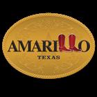 Amarillo Convention & Visitors Council