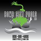 Bomb City Pools, LLC