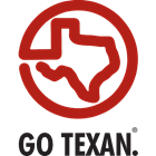 Texas Department of Agriculture-Go Texan