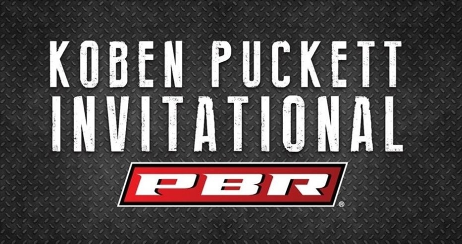 pbr, bull riding, koben puckett