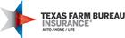 Texas Farm Bureau Insurance Companies