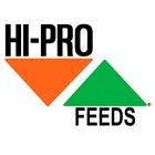 HiPro Feeds