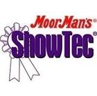ADM MoorMans ShowTec