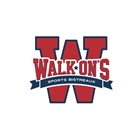 Walk-On's