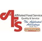 Affiliated Foods