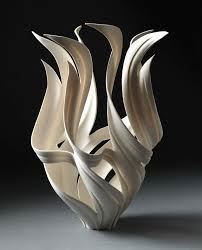 Ceramics/Porcelain Art