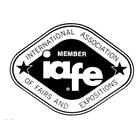 International Association of Fairs & Expositions