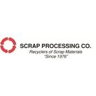 Scrap Processing