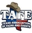Texas Association of Fairs & Events