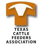 Texas Cattle Feeders