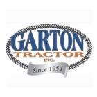 Garton Tractor Inc.