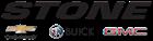 Stone Chevrolet Buick GMC