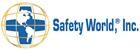 Safety World, Inc.