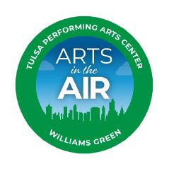 Arts in the Air