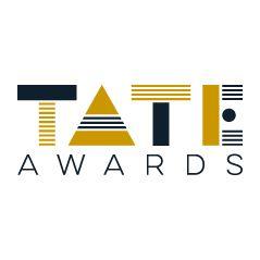 Tate Awards