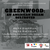 Greenwood: An American Dream Destroyed