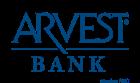 Arvest Bank
